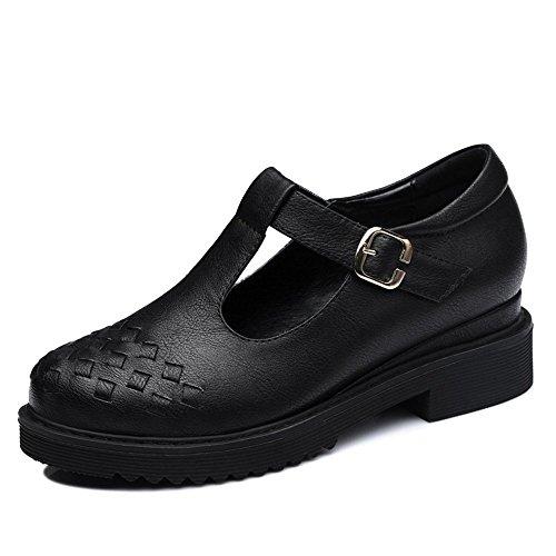 guciheaven-elegante-mujer-color-negro-talla-35-eu
