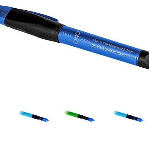 der-allrounder-metall-tzschreiber-mit-3-minen-und-damit-anwendbar-bei-schwermetall-rostfreie-edelsth