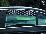 Summit sum-711Auto Fenster Pet Vent, klein