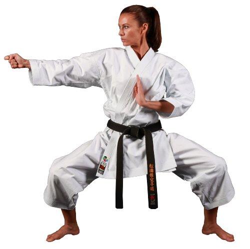 shureido-new-wave-3-kata-wkf-karate-gi-uniform-white-by-kamikaze-55-190-cm