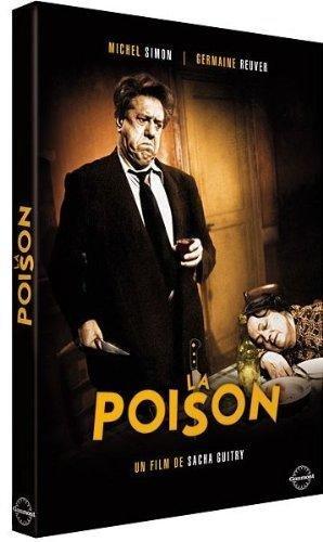 Bild von La poison [FR Import]