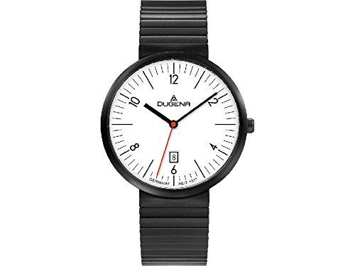 Reloj Dugena para Mujer 4460684