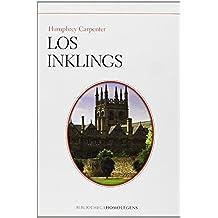 Inklings, Los