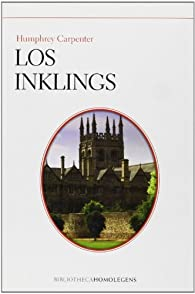 Los Inklings par Humphrey Carpenter