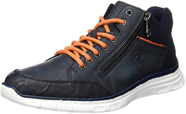 K Swiss Unisex Erwachsene Addison Pique Sneakers   Billig und erschwinglich Im Verkauf