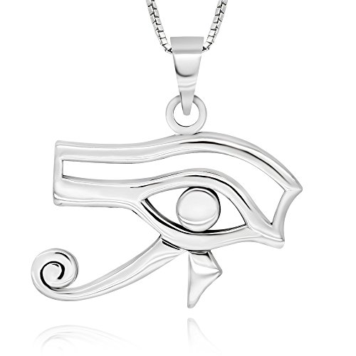925-sterling-silver-eye-of-horus-egyptian-symbol-pendant-necklace-18
