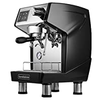 ALDXC6-CRM3200B,Commercial Espresso Coffee Machine Grinding Concentrate semi-Automatic Milk Tea Coffee Shop Full Set of equipment