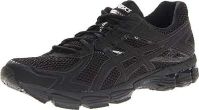 Asics - Mens Gt-1000 2 (4E) Running Shoes, UK: 7.5 UK