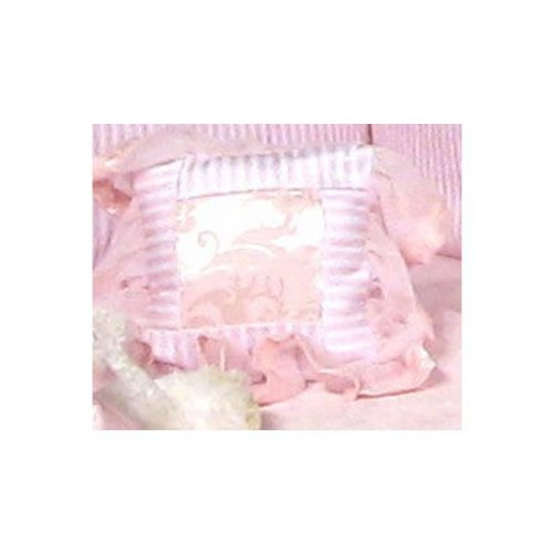 jessica-mcclintock-baby-blushberry-dream-wee-darling-pillow-decorative