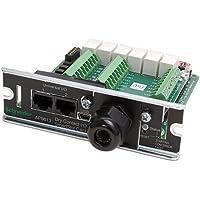 APC AP9613 - Scheda Smartslot Dry Contact I/O per alimentazione