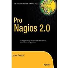 [(Pro Nagios 2.0 )] [Author: James Turnbull] [Apr-2006]