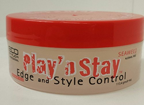 eco-styler-edge-and-style-control-play-n-stay-seaweed-90ml