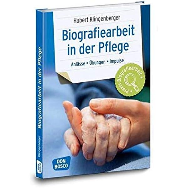 21 Fabelhaft Jahresbericht Altenpflege Vorlage 7