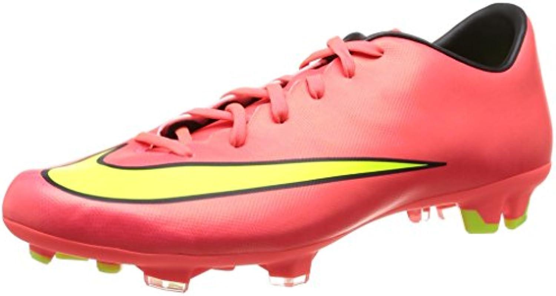 Nike Mercurial Victory V Fg 651632 Herren Fußballschuhe Training