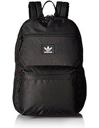 Suchergebnis auf für: adidas Originals: Koffer