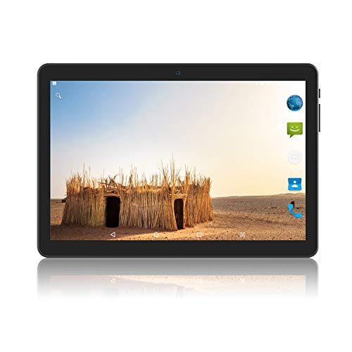 tablet con usb Tablet 10 pollici 2GB+32GB