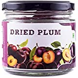 Frooce Dried Plum, 200g