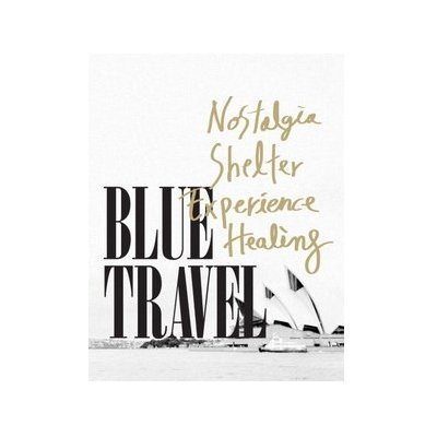 [PHOTO BOOK] CNBLUE - 2013 CNBLUE 1ST Photograph Collection / BLUE TRAVEL [Photo Book + Making DVD][003kr] by inok (Dvd Cnblue)