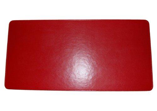 Taschen Einlegeboden - Base Shaper - Taschenböden - Stabilisierungsböden für Taschen (30-17, Rot) (Shaper Speedy Base)