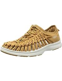 fa73b844f95 Amazon.fr   Keen - Chaussures de sport   Chaussures femme ...