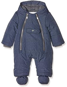 Bellybutton Kids Unisex Baby Schneeanzug