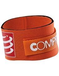 Compressport Porte-puce