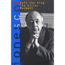 Exit the King, The Killer, Macbett