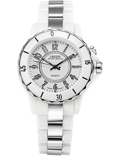 ohsen-montre-led-quartz-bracelet-blanc-plastique-fashion-sportive-neuf-ohs001