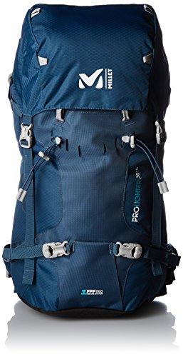 Millet Prolighter 30LD mochila de mujer, azul mayólica, 30+ 10l