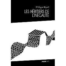 Les héritiers de l'inégalité: À Nanterre, une expérience de théâtre-documentaire...