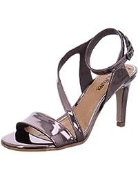 a02d6a0080877c Suchergebnis auf Amazon.de für  s.Oliver - Sandalen   Damen  Schuhe ...