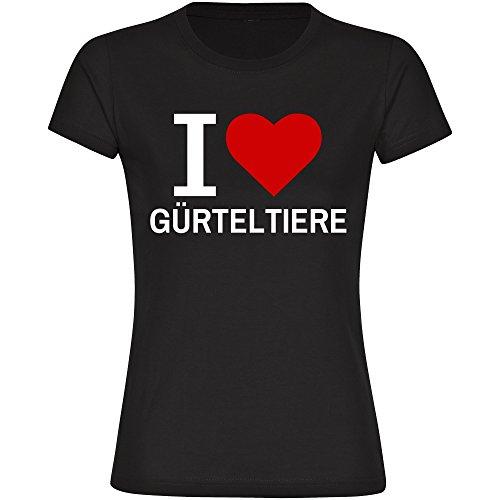 t-shirt-classic-i-love-grteltiere-schwarz-damen-gr-s-bis-2xl-grexxl