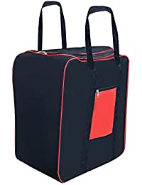 [Sponsored]iParn Big Under Bed Moisture Proof Storage Bag/Home Storage Organizer Storing Blanket Waterproof/Bed Sheets/Sweater...