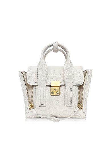 31-phillip-lim-damen-as170226skcma105-weiss-leder-handtaschen