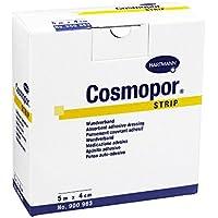 Cosmopor Strips 4 cmx5 m, 1 St preisvergleich bei billige-tabletten.eu