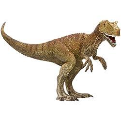 Schleich - Allosaurus, figura (14580)