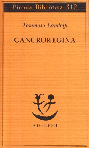 Cancroregina