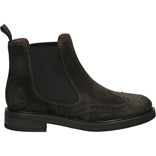 FRAU , Chaussures de sport d'extérieur pour femme LAVAGNA 41 EU LAVAGNA