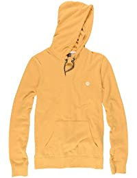 Element Sweat-shirt à capuche Cornell HO pour homme
