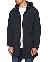 Penfield Pancho Jacket