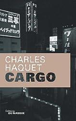 Cargo (Grands Formats)