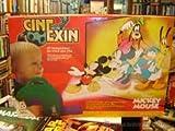 cine exin mickey mouse - Popular de Juguetes - amazon.es
