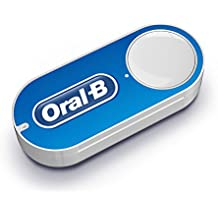 Oral-B Dash Button