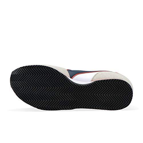 Zoom IMG-3 diadora scarpa da running simple