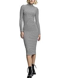 Suchergebnis auf Amazon.de für  Urban Classics - Kleider   Damen ... be949deb9e