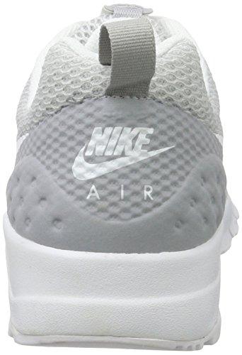 Nike Air Max Motion LW Se, Sneaker Uomo Grigio (Grisloup/blanc)