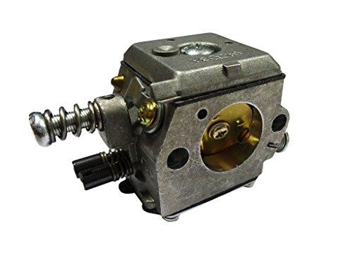 carburateur pour ZENOAH KOMATSU 6200 tronçonneuse