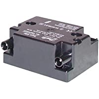 Danfoss - Transformador de encendido - EBI 3 52F0030/F0230:4030EBI 4 52F4030/F4230 - : 052F4230