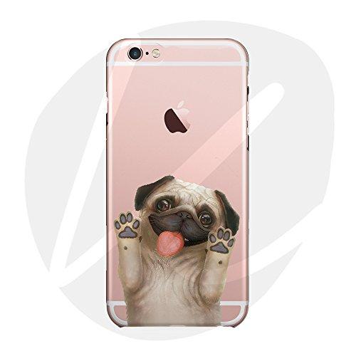 Sleeping bear)Apple iPhone X Coque/Etui,Mignonne Cartoon d'occasion  Livré partout en Belgique