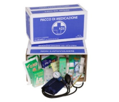 pacco-medicazione-allegato-1-dm-388-maggiorato-senza-sfigmomanometro-reintegro-cassette-pronto-socco